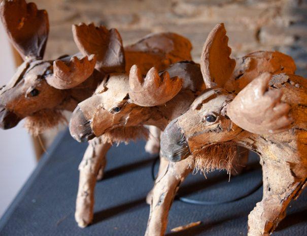 Kamer-Membre-eland