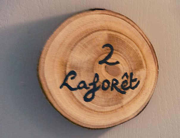 Kamer-laforret-bordje