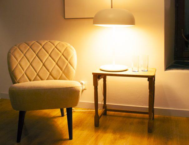 Kamer-laforret-stoel